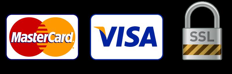 footer ssl visa master ile ilgili görsel sonucu